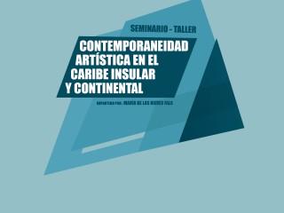 caribe-insular-flyer