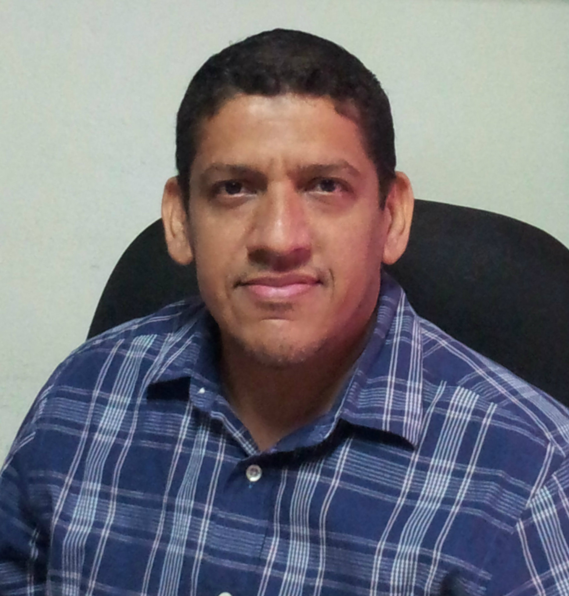 Fitzgerald Tejada Martínez