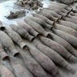 arqueologia-vasijas