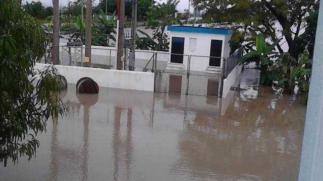 inundaciones-3