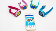 diferentes-modelos-del-smartwatch-kidfinder