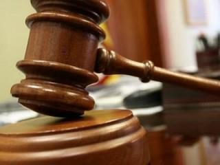 Condenan a 30 años de prisión madre intentó matar hija de seis meses en Santiago