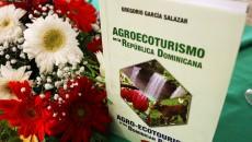 lanzamiento-del-libro-agroecoturismo-en-la-republica-dominicana