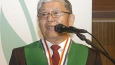 mamoru-matsunaga-habla-en-el-auditorium-del-pabellon-de-la-fama-cuando-fue-exaltado-en-2009-como-inmortal-del-deporte-dominicano