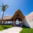 playa-blanca-restaurante