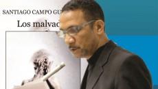 santiago-campo-g