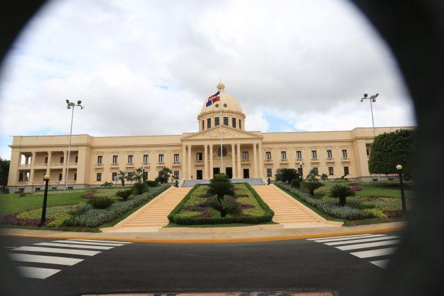 Epístola atribuida al Fortaleza Franquista crea equívoco entre empleados públicos