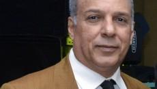 Carlos Cepeda Suriel.