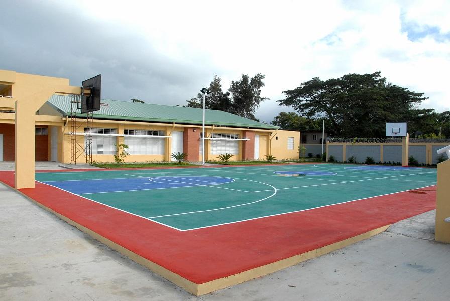 fachada-de-la-escuela