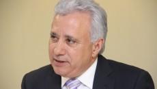 Antonio Taveras Guzmán.
