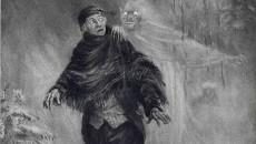 imagen-3-los-fantasmas-de-rhoda-broughton