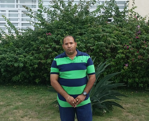lic-braulio-ramirez-director-ejecutivo-de-la-federacion-dominicana-de-ajedrez-2