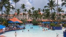 Turismo-en-República-Dominicana