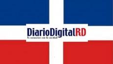 logo dddr