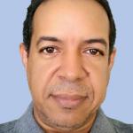 Isidro Tejada Gómez