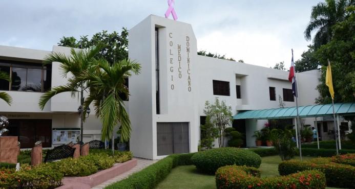 Médicos dominicanos convocan a una huelga por quinta semana consecutiva