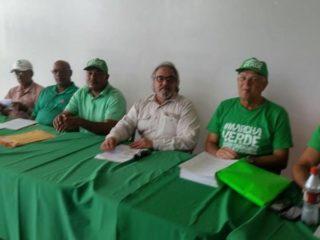 Resultado de imagen para Provincia Espaillat-marcha verde imagenes