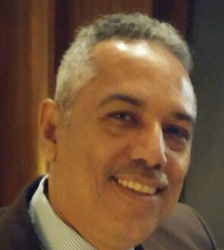 David La Hoz