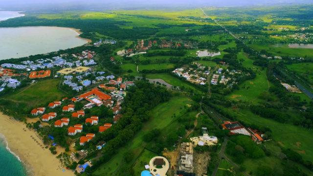 Puerto Plata Se Prepara Para Recibir Amantes Del Golf La