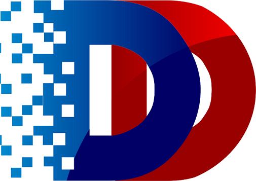 Radiografia De La Artesanía Dominicana Origen Contexto Y