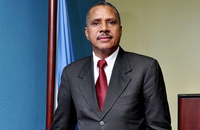 Gobierno dominicano gana demanda en Corte de EE.UU