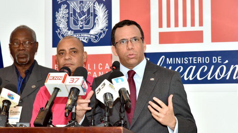 Andrés Navarro: