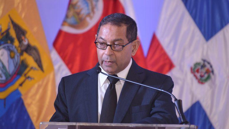 Resultado de imagen para Poder Judicial dispone investigar tres jueces de San Juan