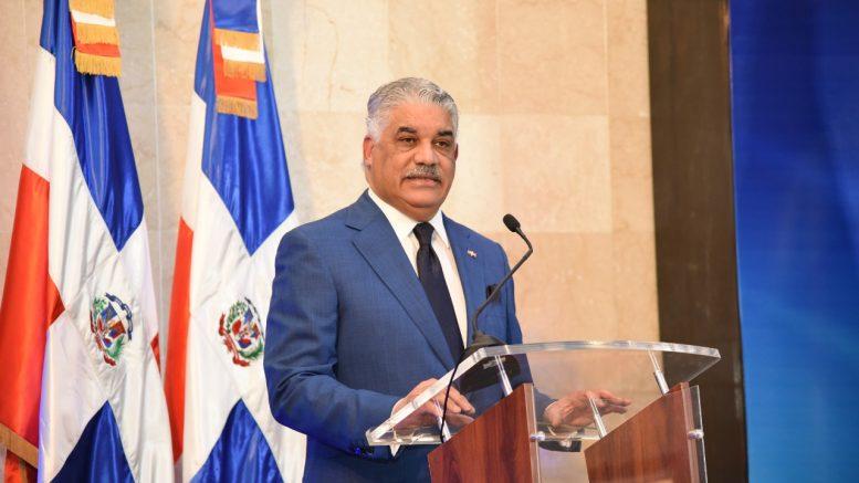 Presidente de Ecuador participará en toma de posesión de Piñera