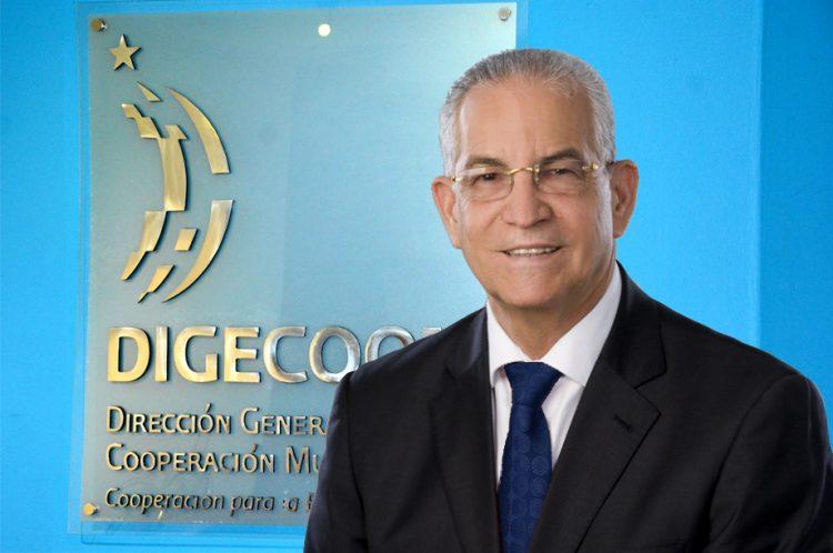PLD lamenta muerte de Antonio Vargas - DiarioDigitalRD