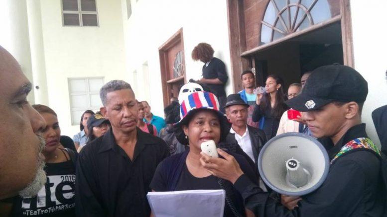 Aguascalientes celebrará el Día Mundial del Teatro del 22 al 27