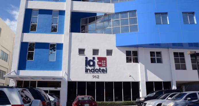 Amplio disgusto entre los usuarios por el servicio de telefonía en RD revela estudio de Indotel