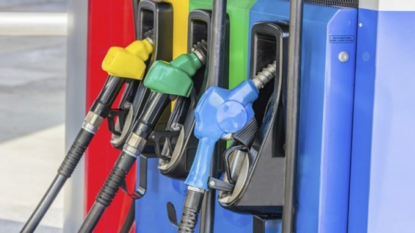 Precios de combustibles se mantienen estables - DiarioDigitalRD