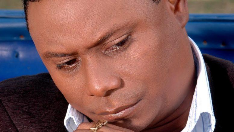 Muere el popular bachatero Yoskar Sarante