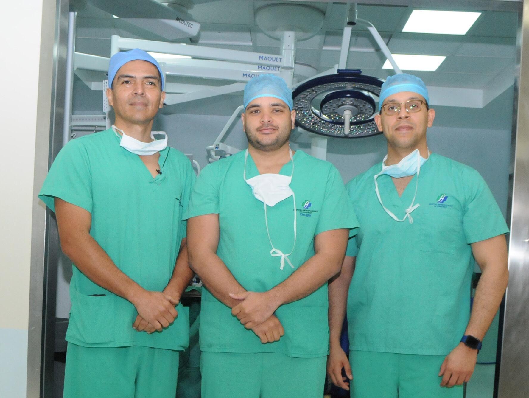 video cirugia robotica prostata