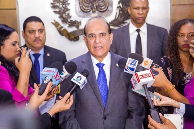 Castaños Guzmán: La UNIORE acompañará a DELOITTE la auditoría forense a voto automatizado