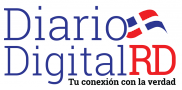 DiarioDigitalRD
