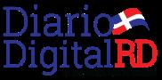 DiarioDigitalRD