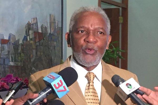 PLD critica en San Francisco de Macorís desobedezcan disposiciones oficiales