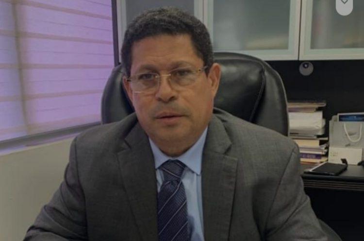 Gobernadora de Puerto Rico acoge solicitud consulado RD de otorgar dispensa para envíos de valores