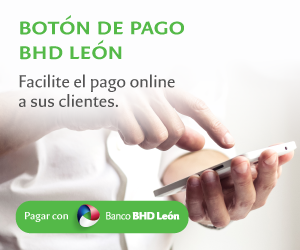 BHD León