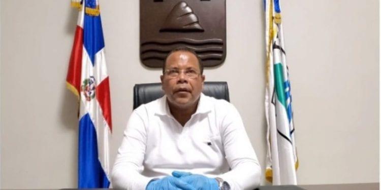 Alcaldía de Puerto Plata responde al ministro de Salud Pública