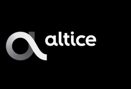 Altice ofrece adorno de presencia y tutorías en aplicaciones para llegada lejos