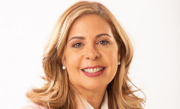 Sergia Elena advierte independiente uso patrimonio de trabajadores a arrimo de Gonzalo Fortaleza