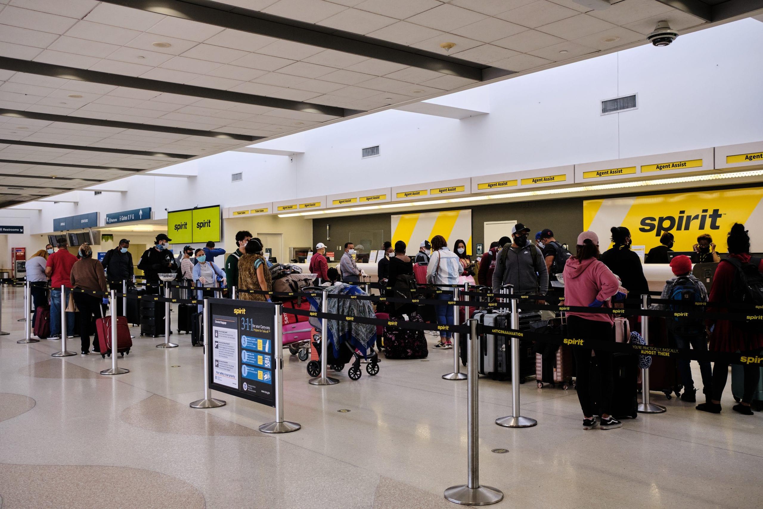 JAC reporta 264 mil pasajeros se movilizaron en RD en septiembre -  DiarioDigitalRD
