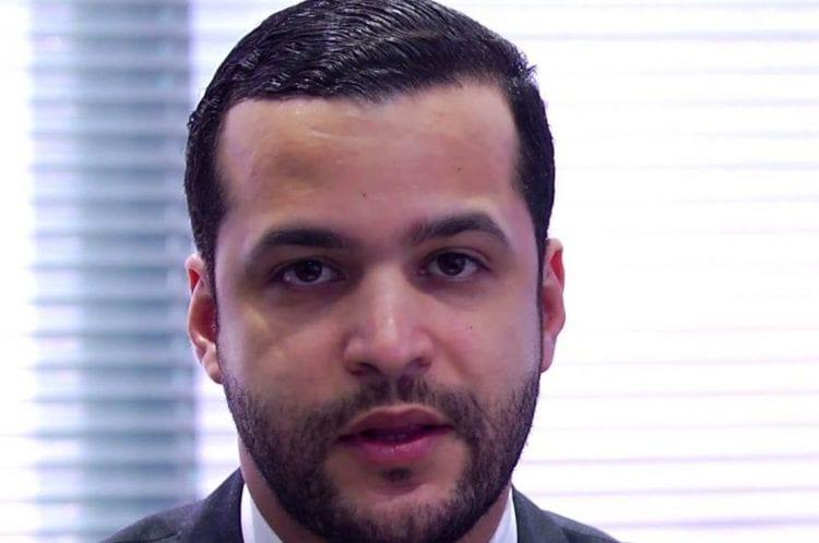 Nuevos líderes: Rafael Paz acento de sus planes en protección de 70 barrios